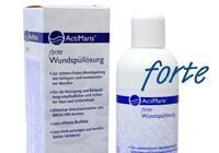 ActiMaris® Forte 300 ml